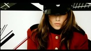 Hq - който покори всички класации : Cheryl Cole - Fight For This Love (high Quality)