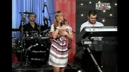 Allegro band - Izdao si me (hq) (bg sub)