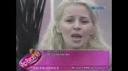 Деси Слава - Кукавица (vip Brother2)