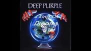 Deep Purple - Най - Добрите 25