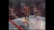 Randy Orton-SO LOUD