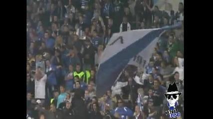 Синьо Пого