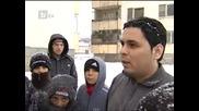 13 годишен с над 30 кражби в Ботевград