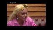Big Brother Family 02.05.10 (част 3) Цената на истината