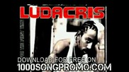 Ludacris - Hood stuck