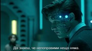 Doctor Who s07e13 (hd 720p, bg subs)