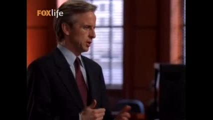 Адвокатите От Бостън С01е15