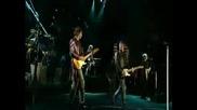 Bon Jovi - Two Story Town (live)