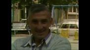 Г. Соколов: Исках да играя в Цска