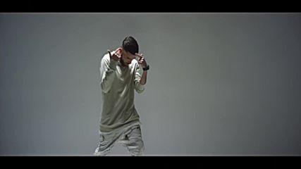 Shift feat. Lariss - Prefer *new! + Официално видео