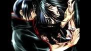 Itachi & Sasuke, Cool