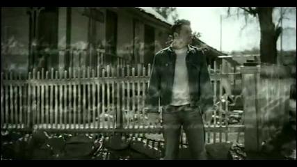 Atb - Ecstasy Official Video Hd