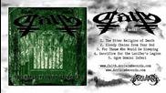 Calth - The Utter Religion of Death ( Promo full album 2008 )bg black metal