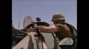 Мисиите 5 - Ти Батальон 7