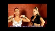 Ork Riko Bend 2013 s Kasmet Na Pret 2013 )( Орк.рико Бенд - С Късмет Напред 2013