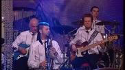 Milan Dincic Dinca - Zbog tebe bebo - HH - (TV Grand 21.05.2014.)