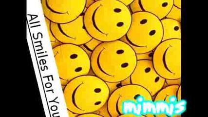 Smilee..
