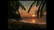 Stratovarius - Will The Sun Rise