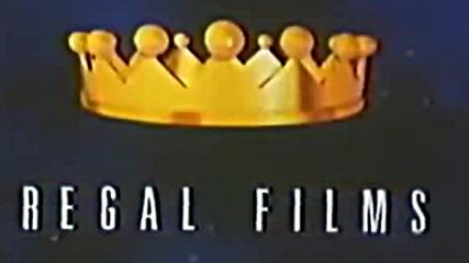 Regal Films ('94)