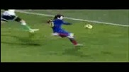 Lionel Messi - Best goals best tricks