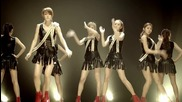 [hq] After School - Let`s Step Up [1st Album Virgin]