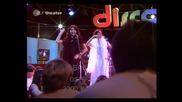 *m Baccara - Sorry I`m A Lady Disco 77