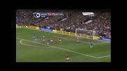 13.03.2010 Chelsea 4 - 1 West Ham