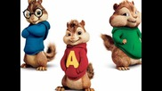 Alvin and the Chipmunks - Christmas Don