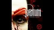 Radium - Free Party Animal