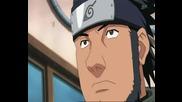 Naruto Shippuuden 56