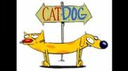 Catdog Theme Song