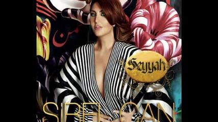 Sibel Can - Mucize 2011 Yepyeni Album