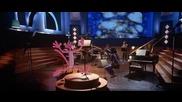 Синът на Розовата пантера - Целият филм Бг Аудио 1993