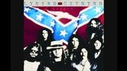 Lynyrd Skynyrd - All Time Greatest Hits (full Album)