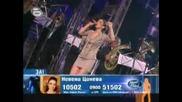 Nevena Coneva - I Will Always Love You
