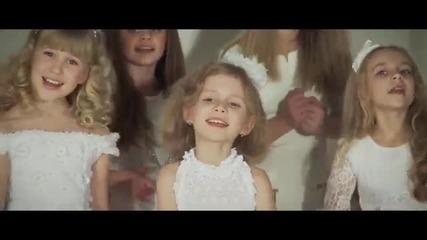 Руска Песен, Посветена На Всички Майки По Света - Мама