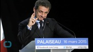 Sarkozy Passes French Poll Test but Has Long Way to Go