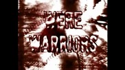 Manowar Warriors Of The World - Lyrics
