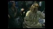 Превод * Aneta Marmarinou - Eimaste tsigganoi - Official Video Clip