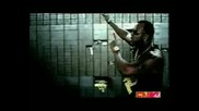 Flo Rida Ft.will I Am - In The Ayer