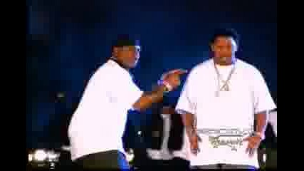 Big Tymers - Get Your Roll On Vbox7