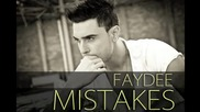 Faydee - Mistakes (2011)