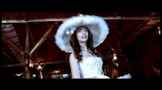 Tom Boxer ft Antonia - Morena - Hd 720p - x264 - 2010
