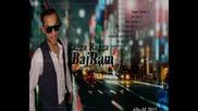 Bajram Sokoli Official Album Mon Amour 2015 ( 3 )