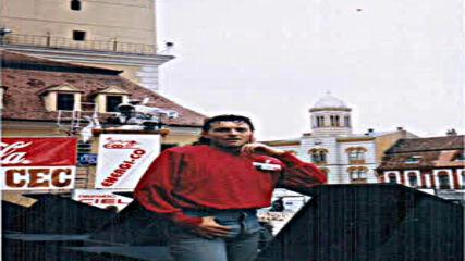 Бойко Неделчев За Радио Дарик-1997.деян Неделчев За Бнр,хоризонт-2001-интервюта