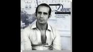 Dimitris Mitropanos - Ola Edo Grammena 1976