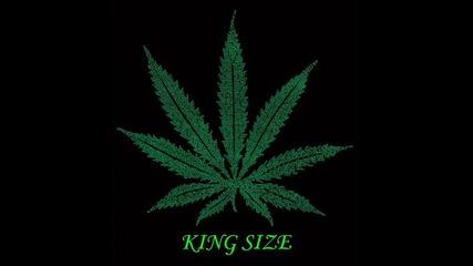Kingsize-za Neq