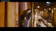 Becky G - Todo Cambio ( Official Video )
