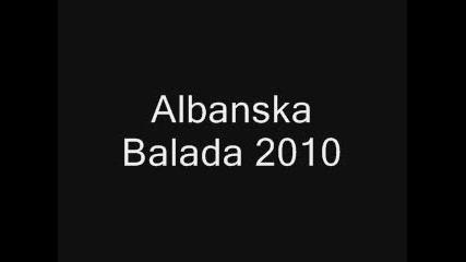 Albansko 2010