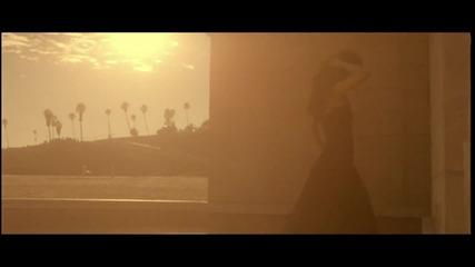 Selena Gomez & The Scene - Who Says/селена Гомез-кой каза